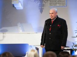 Eri-Klas_EU-zhyrii-esimees_2014-reaalkooli-laval.jpg