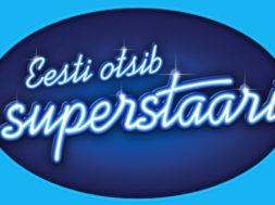 eesti-otsib-superstaari-logo.jpg