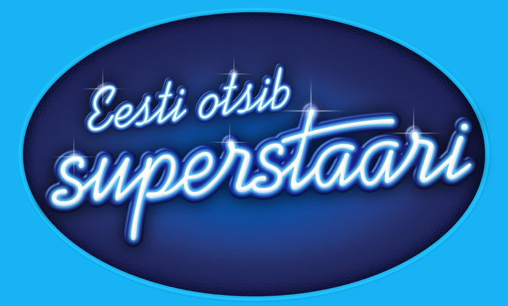 """TV3 avalikustas """"Eesti otsib superstaari"""" uue hooaja kohtunikud!"""