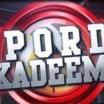 """TÄNA! Maxim Tuul: Telesaade """"Spordiakadeemia"""" alustab taas"""