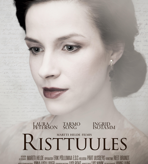 """ARTISE EKRAANIDEL - """"Risttuules"""", """"Adèle'i elu"""", """"Ida"""" ja """"Poisipõli"""""""