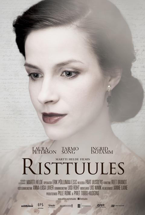 """ARTISE EKRAANIDEL – """"Risttuules"""", """"Adèle'i elu"""", """"Ida"""" ja """"Poisipõli"""""""
