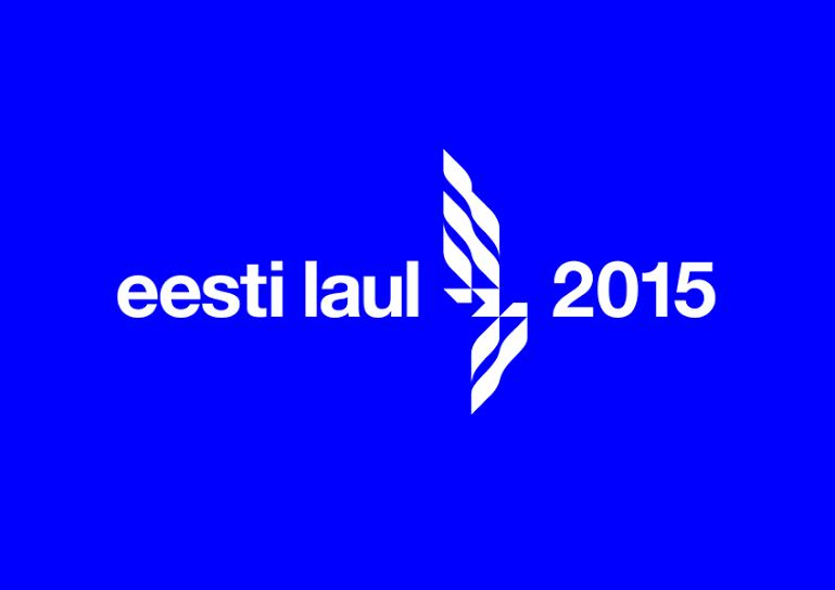 Laupäeval valitakse  viimased viis Eesti Laulu finalisti!