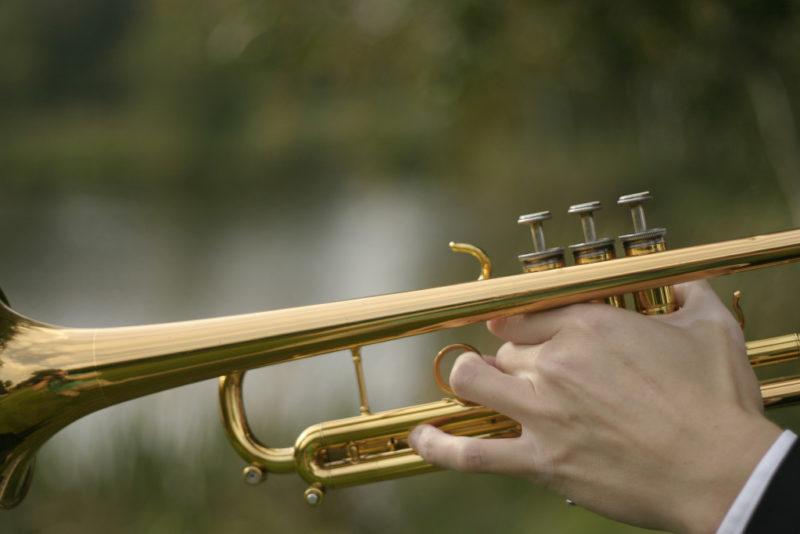 Kevadise Jazzkaare piletid on täna ja homme soodsamad!
