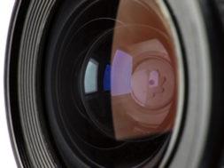 kaamerasilm.jpg
