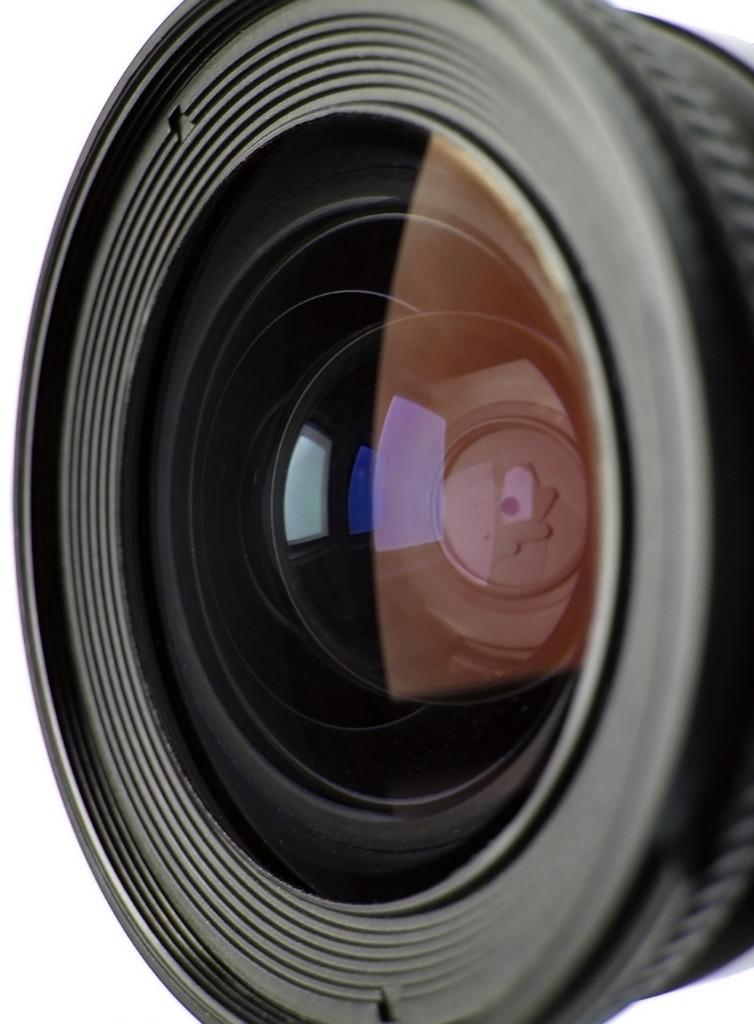 kaamerasilm