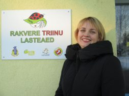 lasteaiaõpetajaViivika-Roostar.-Foto-Ülle-Kask.jpg