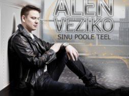 Alen-Veziko-album_Sinu-poole-teel.jpg