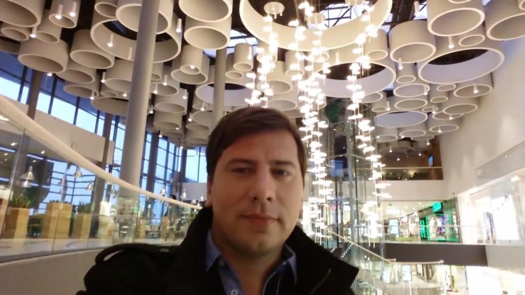 Ardo Kaljuvee (2)