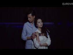 Avaldati-Eesti-Eurolaulu-sensatsiooniline-video.png