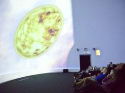 EAK-planetaarium.jpg