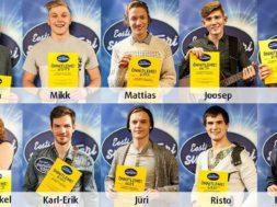 EOS-finalistid.jpg