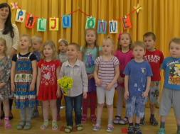 IMEARMAS-Kiiu-lasteaia-kuldsuu-Sirje-Eesmaast-tarkus-läheb-ühest-kõrvast-sisse-ja-teisest-välja-ei-tule-enam-kunagi