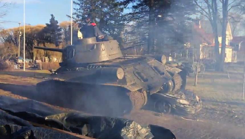 KMK tank 2_TV3