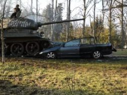 KMK-tank-3_TV3.jpg