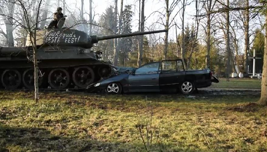 KMK tank 3_TV3