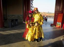 Täna-alustab-Kanal-2s-Tuuli-Roosma-saatesari_Meie-aasta-Hiinas.jpg