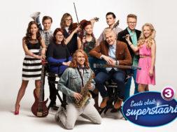 TV3_EOS_finalistid-2015.jpg
