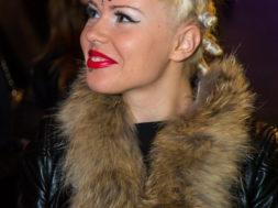 Tallinn-Fashion-Week-2014-eelpidu-Colonna-backstageis.-Kerli-Kõiv-Foto-Tiit-Mõtus.jpg