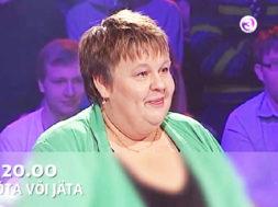 Vota-voi-jata_Liia-Gussev_30-03.jpg