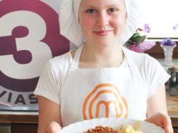 Marietta_Seitsmeste-juuniorkoka-konkurss_TV3.jpg
