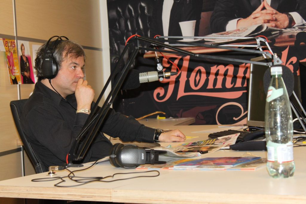 Raadio-Ring-FM-uuris-Eesti-golfi-tausta-ja-võimalusi-06
