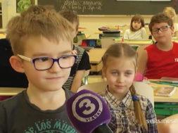 TV3-v2ikesed-asjatundjad_vanad-inimesed-ja-nali.jpg