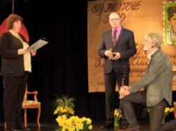 Villu-Kangur-preemia-laureaat.jpg