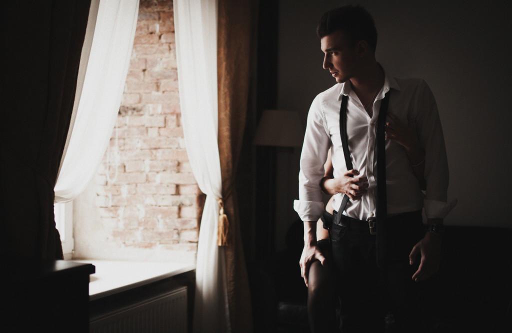"KUULA! Artjom Savitski avaldas uue seksika singli ""Sulame"""