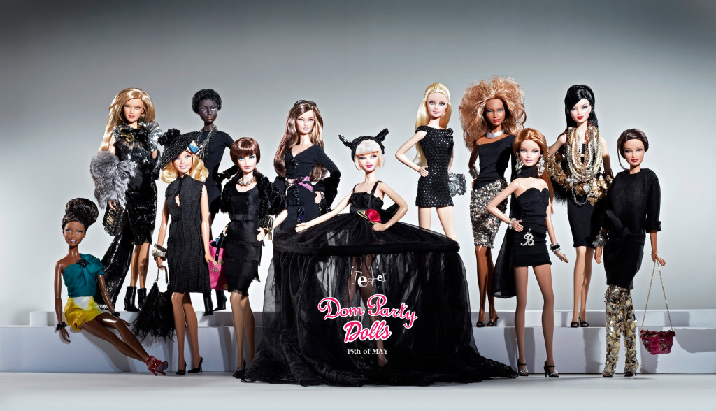 Barbie-Collections_
