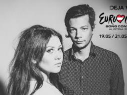 Elina-ja-Stig.png