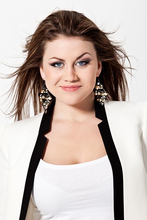 Elina_Born_Eesti otsib superstaari_2012 sygis_TV3