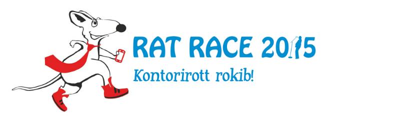 HEATEGEVUSLIK JOOKS! Rat Race 2015 toob publiku ette eurolauliku Stig Rästa2