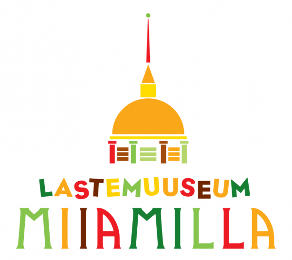 MUUSEUMIÖÖ! Laupäev toob Kalamaja Lastemuuseumisse muusikat ja laule