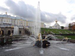 Peterburi-Peterhof.jpg