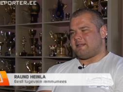 Saage-tuttavaks-Eesti-kõige-tugevam-mees-on-Rauno-Heinla.png