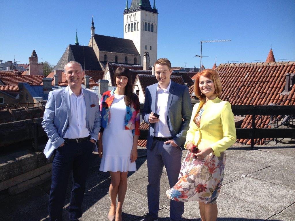 TV3 Suvised Seitsmesed_2015 suvi
