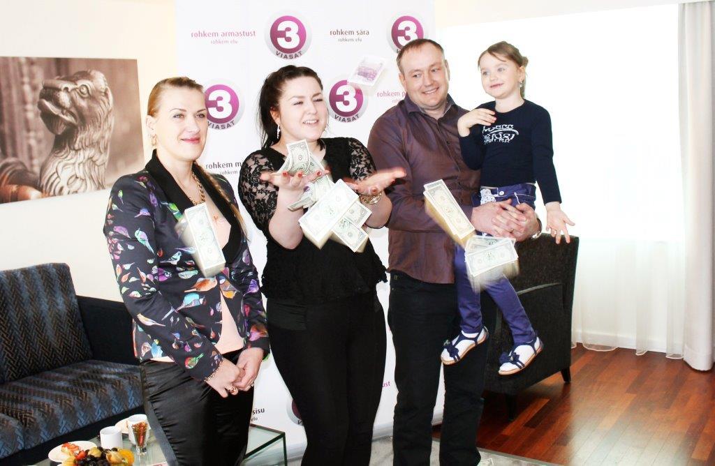 TV3 Teismeline rahaboss_esitlus_5 05 15 (4)