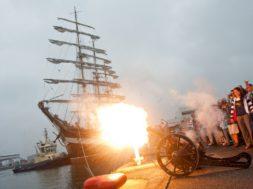 Tallinna-Merepäevade-avashow.jpg