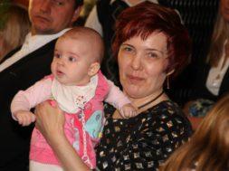 Valgamaa-aasta-ema-on-Külli-Kasak.jpg