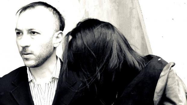 KUUMAD LAINED VALGES ÖÖS! Duo Vólkova Argentiinast kütab kuumaks Rakvere