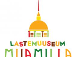 lastemuuseum.png