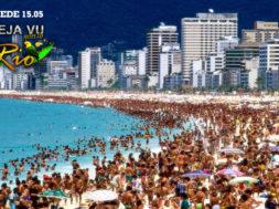 rio-de-janeiro-leblon-beach-wallpaper_.jpg