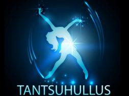 Tantsuhullus_logo.jpg