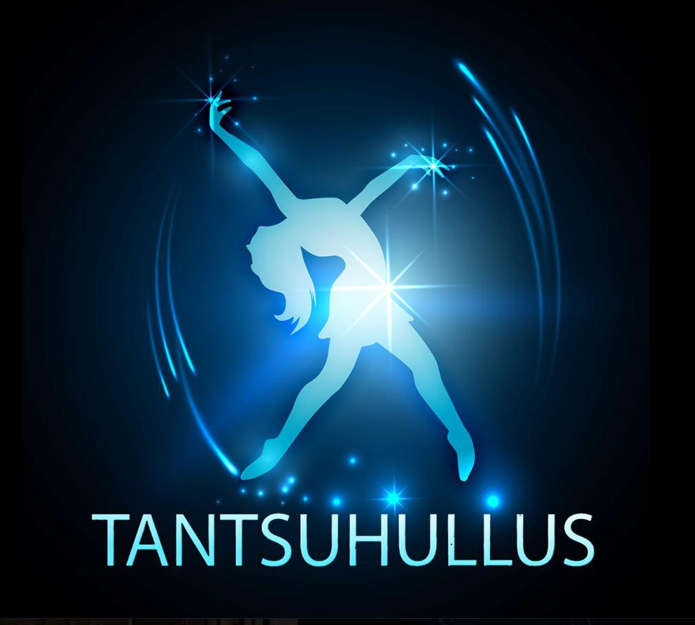 Eesti parim noor tantsija selgub pühapäeval