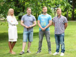 Eesti-parim-pagar-TV3_esitlus_1-07-15-3.jpg