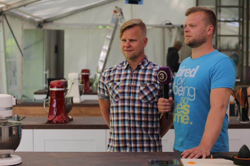 Eesti parim pagar TV3_esitlus_1 07 15 (5)