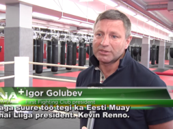 Igor-Golubev.png
