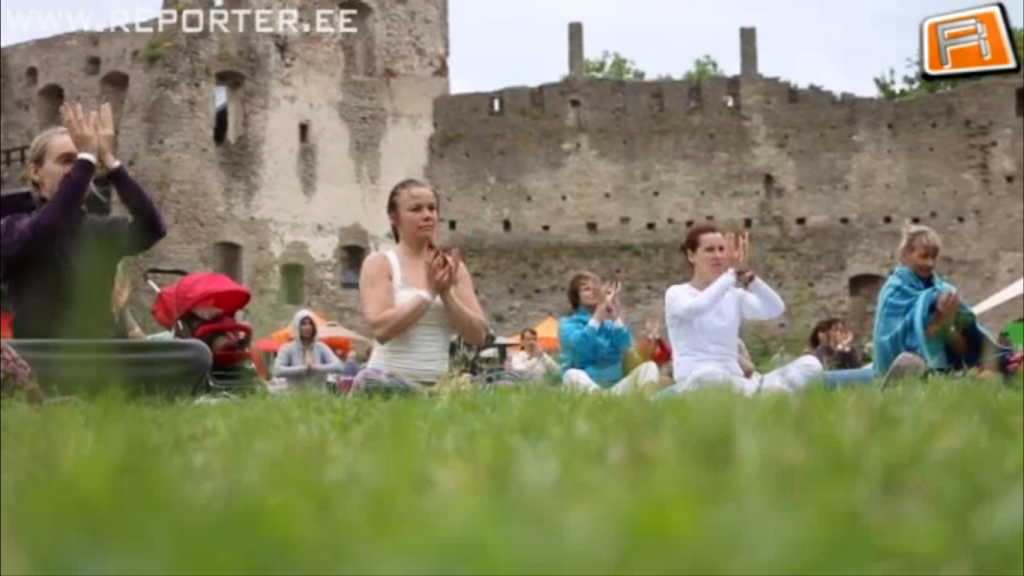 Jooga