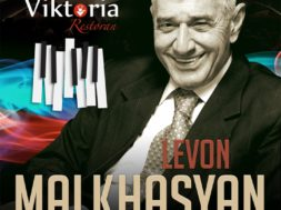 LevonMalkhasyan.jpg